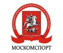 moscomsport