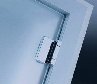 Дверные коробки для стеклянных дверей