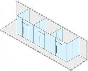 stekljannye-peregorodki_3D_01s