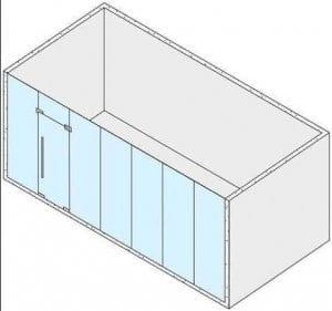stekljannye-peregorodki_3D_02s