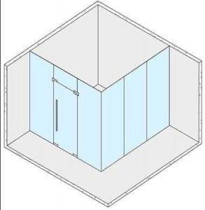 stekljannye-peregorodki_3D_03s