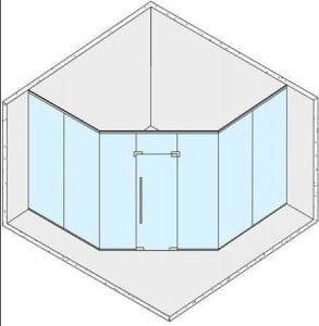 stekljannye-peregorodki_3D_04s