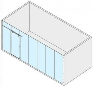 stekljannye-peregorodki_3D_05s
