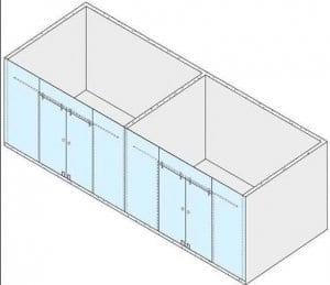 stekljannye-peregorodki_3D_06s