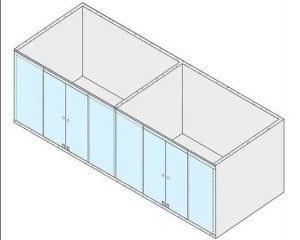 stekljannye-peregorodki_3D_07s