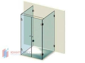 showers_corner_shema_4