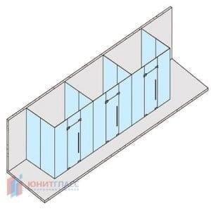 stekljannye-peregorodki_3D_01s_1
