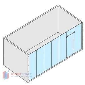 stekljannye-peregorodki_3D_02s_1