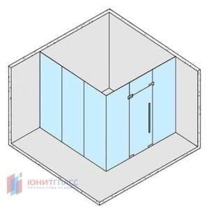 stekljannye-peregorodki_3D_03s_1