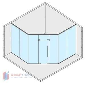 stekljannye-peregorodki_3D_04s_1