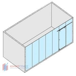stekljannye-peregorodki_3D_05s_1
