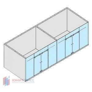 stekljannye-peregorodki_3D_06s_1