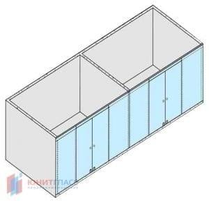 stekljannye-peregorodki_3D_07s_1