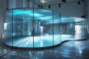 стеклянные павильоны в москве купить интернет-магазин